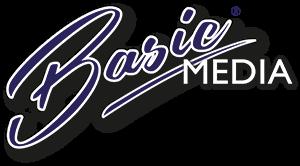 Logo azienda car wrapping